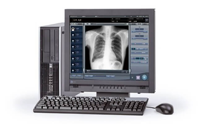 DR装置-7)
